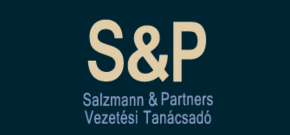 Salmzmannandpartners